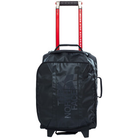 The North Face Rolling Thunder 19 Trolley 33 L TNF Black